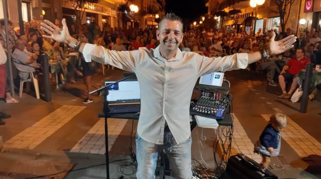 riviera24 - Paolo Bianco