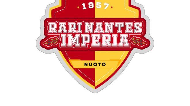 riviera24- Rari Nantes Imperia