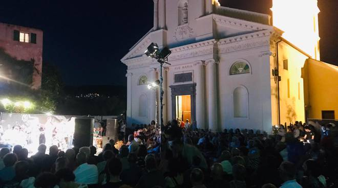 riviera24 - Rovere Jazz Festival