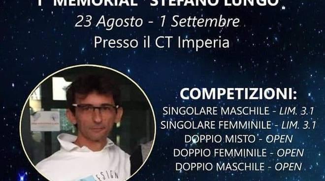 riviera24 - Stefano Lungo