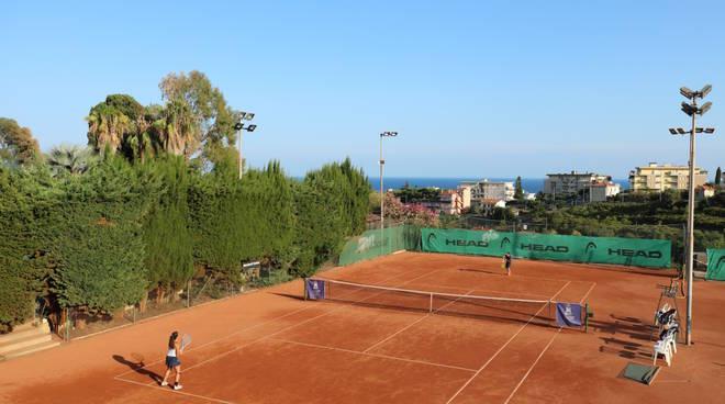 Riviera24- tennis club solaro