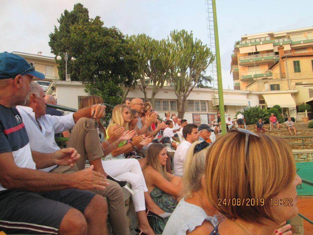 Riviera24- torneo citta sanremo