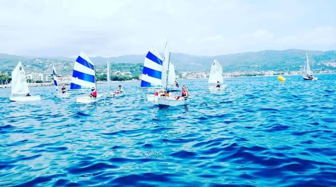 riviera24 - Trofeo Club del Mare