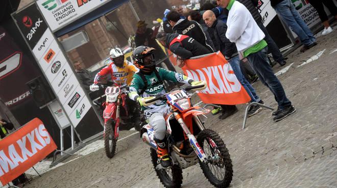 riviera24 - Trofeo delle Regioni