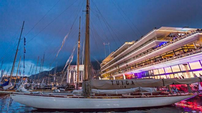 Riviera24- vele d'epoca