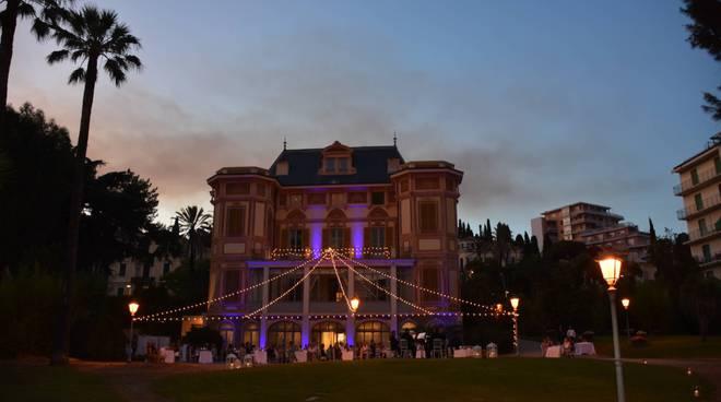 riviera24 - Villa Nobel