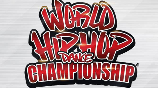 riviera24 - World Hip Hop Dance Championship