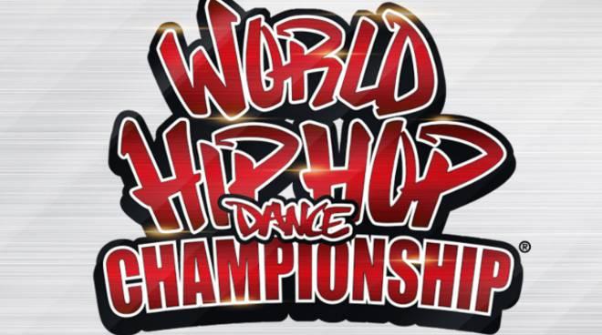 riviera24 - World Hip Hop Dance Championship