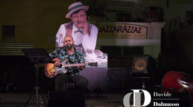 Riviera24- Zazzarazzaz