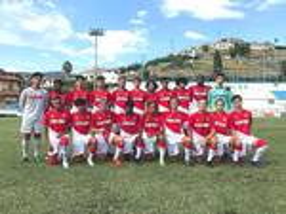 Torneo Internazionale Carlin's Boys Monaco