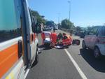 Incidente Santo Stefano
