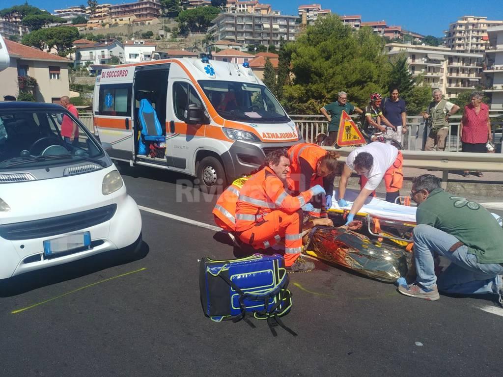 Incidente Santo Stefano