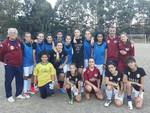 Don Bosco Vallecrosia Intemelia juniores