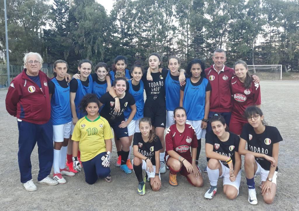 Don Bosco Vallecrosia Intemelia juniores
