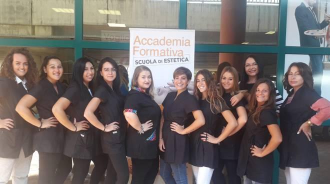 Riviera24- Accademia formativa