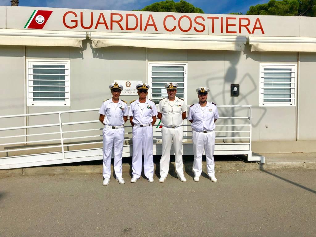riviera24 ammiraglio pettorino guardia costiera