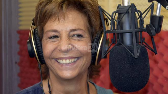 Riviera24- Cloris Brosca