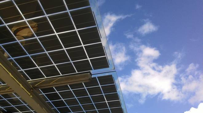 riviera24- energie rinnovabili