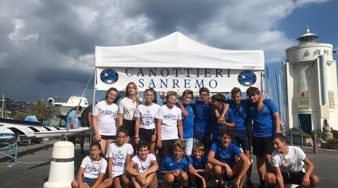 """riviera24 - """"Festa dello Sport"""" a Sanremo"""