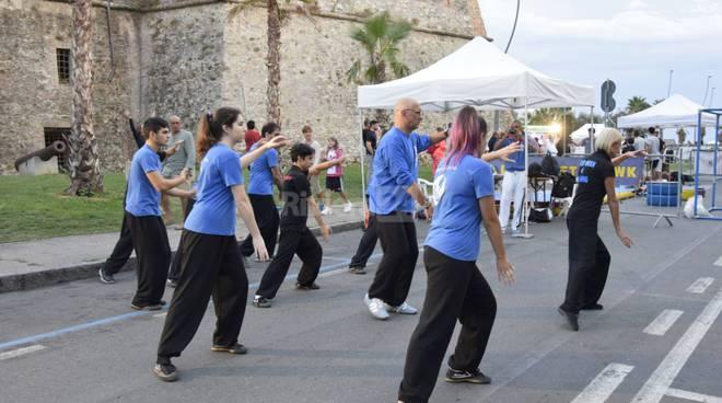 riviera24 - Festa dello Sport a Sanremo