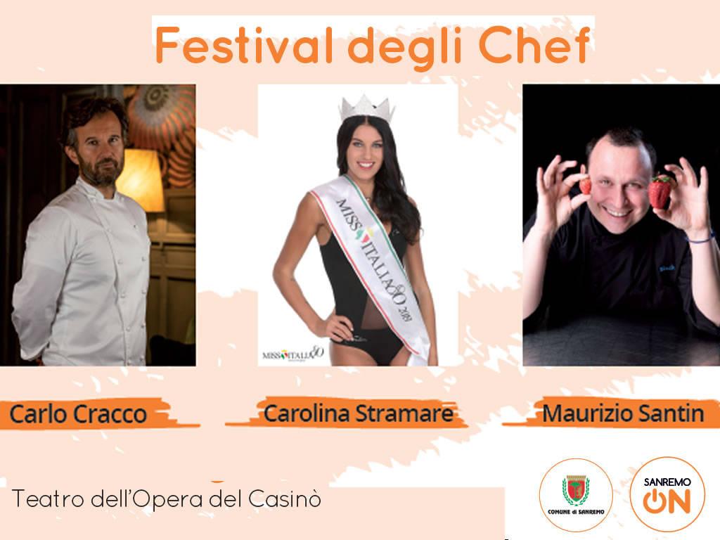 Riviera24- festival degli chef