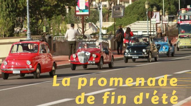 riviera24 - Fiat 500 Monte Carlo Club