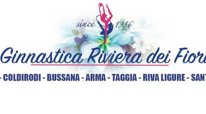 riviera24 - Ginnastica Riviera dei Fiori