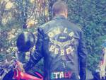 riviera24 - Gruppo bikers Owls Rebel Italia