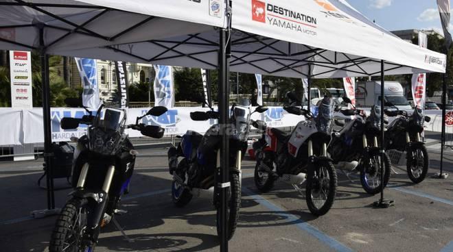 riviera24 - Hat Sanremo-Sestriere 2019