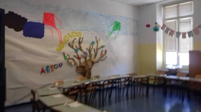 riviera24 - Istituto comprensivo di Pieve di Teco