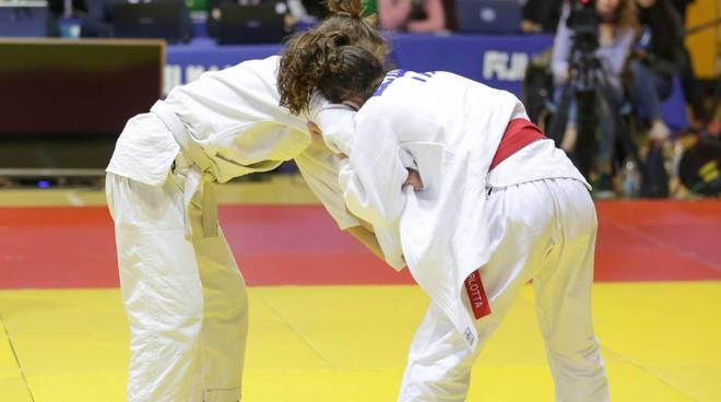 riviera24- Judo Club Ventimiglia