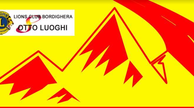 riviera24 - Lions Club Bordighera 8 Luoghi