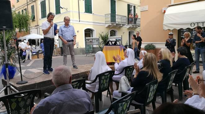 Riviera24- Lions club Diano Marina