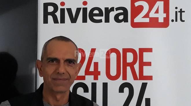riviera24 - Maurizio Zuppa