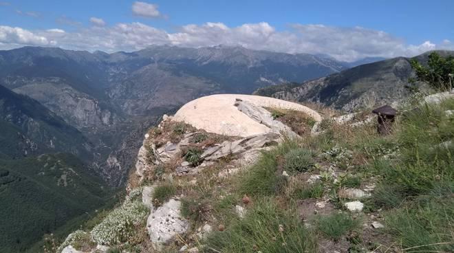 riviera24 - Monte Lega