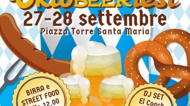 riviera24 - OktoBeerFest