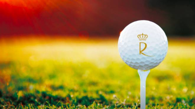 Riviera24- Royal Golf Challenge