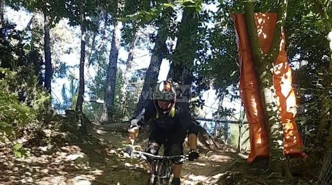 riviera24 - Salesiani Down Hill