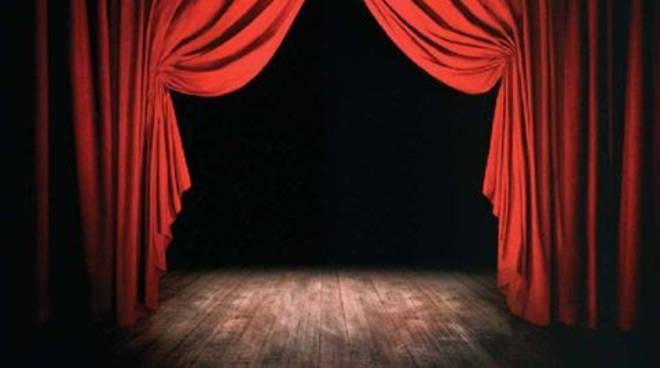 riviera24- Teatro