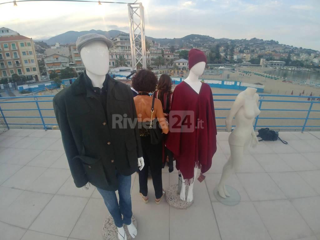Riviera24 - Una serata di gusto e passione