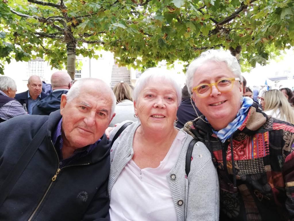 riviera24 - Visita alla città di Neckarsulm