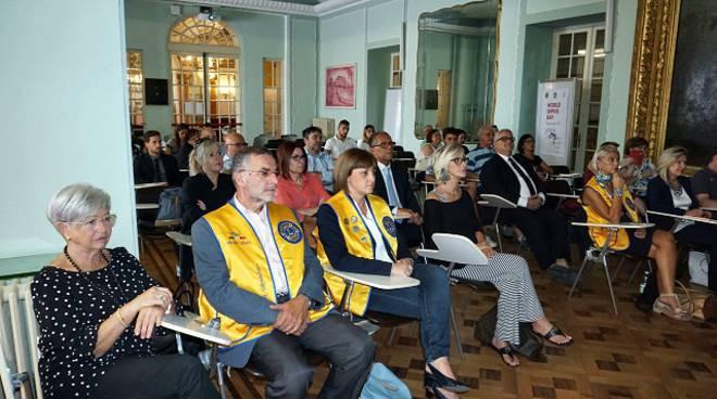 riviera24 - World Sepsis Day