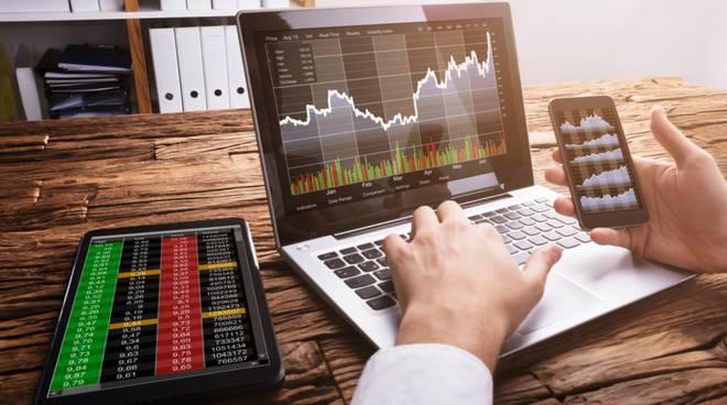 piattaforme online trading best modo per scambiare bitcoin uk
