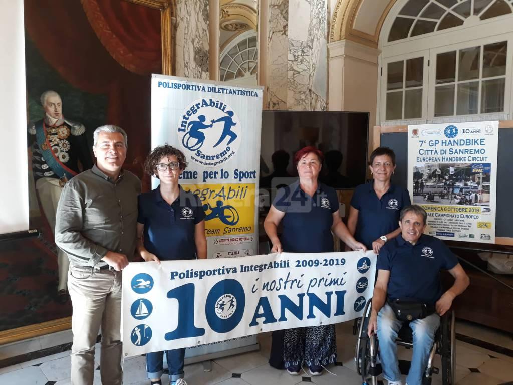 Gran Premio Città di Sanremo