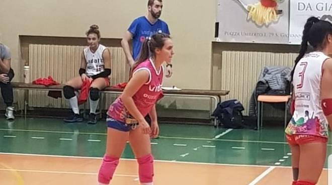 riviera24 -Giulia Leone