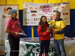 "riviera24 - ""4° torneo Freesby Yup"""