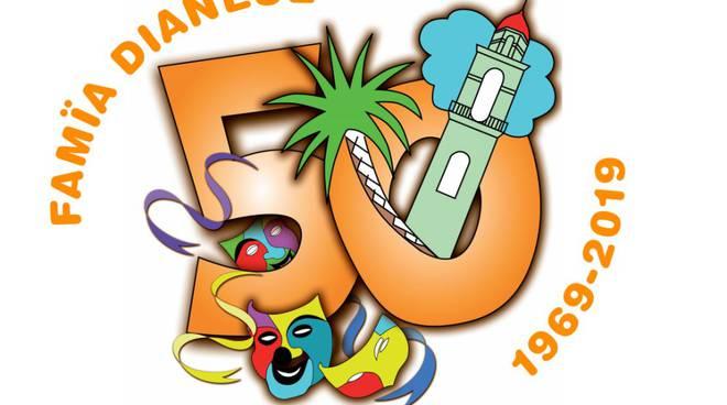 riviera24 - 50° Anniversario della Famia Dianese