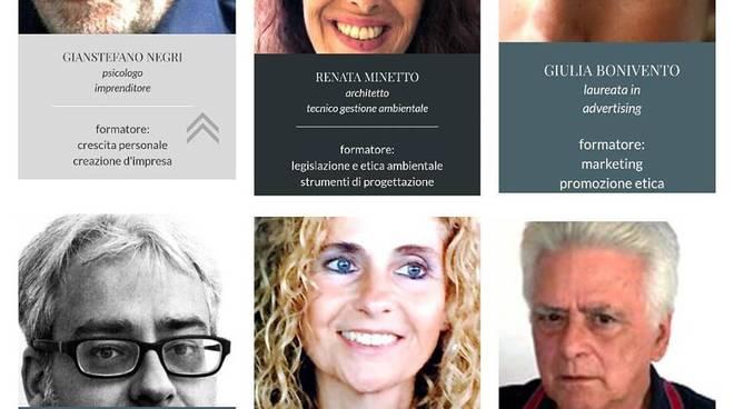 riviera24 - Accademia del Ponente