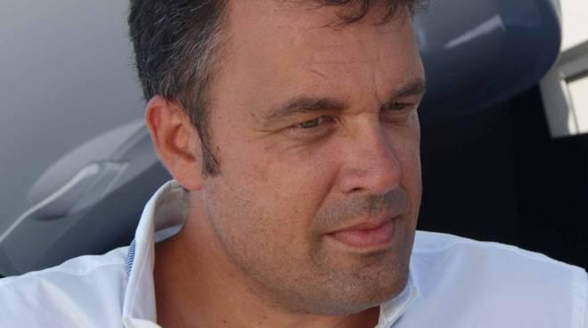 Riviera24- Alessio Marziano