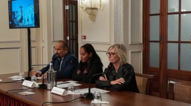 riviera24 - Anno accademico 2019-2020 dell'Università delle Tre Età